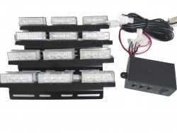 LED FLASH 12 WATT