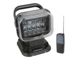 PROJECTOR LED LAMP 50 WATT